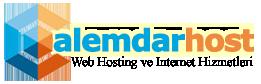 alemdarhost, kaliteli ve ekonomik paylaşımlı hosting, domain, web site tasarım ve kurulumları hizmetleri sağlamaktadır.