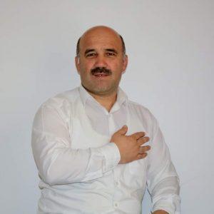 MEVLİD KANDİLİ'MİZ MÜBAREK OLSUN